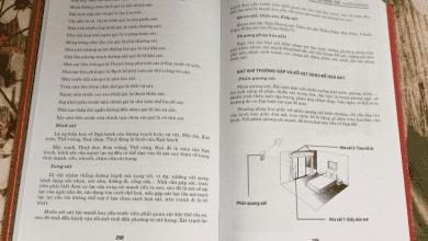 Photo of 7 cuốn sách phong thủy cho người mới học được trình bày gần gũi, dễ hiểu