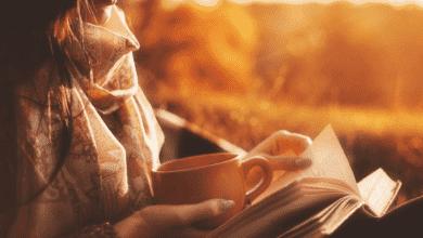 Photo of 10 cuốn sách văn học lãng mạn khơi gợi cảm xúc của người đọc