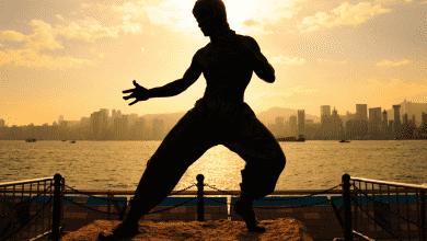 Photo of 6 cuốn sách võ thuật Trung Quốc hữu ích cho bạn đọc